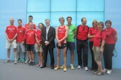 Berlinlauf 2011