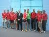 2011-06-05-das-jugend-staffel-team-mit-md-paland