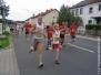 Fulda 2006