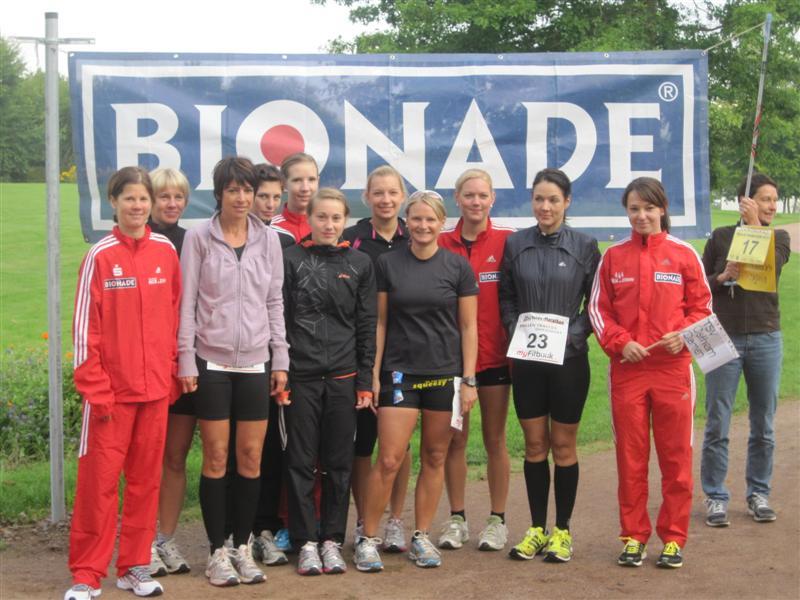 2010-09-05-fulda-team-marathon-029-medium