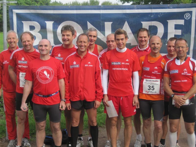 2010-09-05-fulda-team-marathon-033-medium