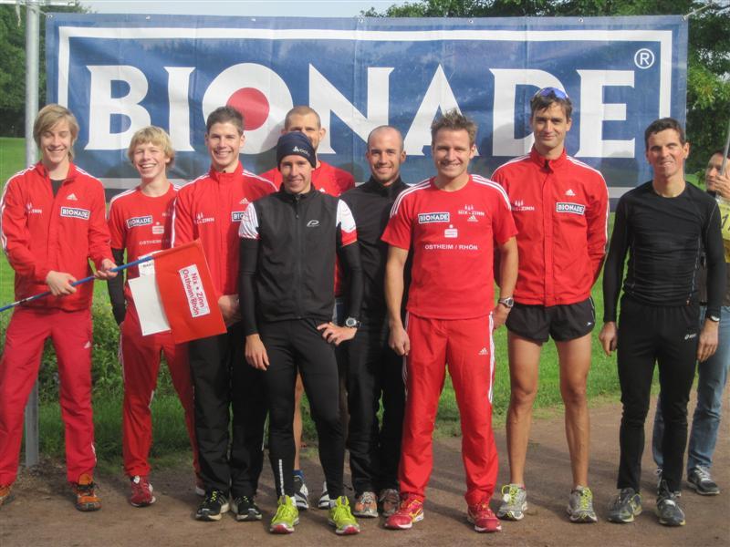 2010-09-05-fulda-team-marathon-035-medium