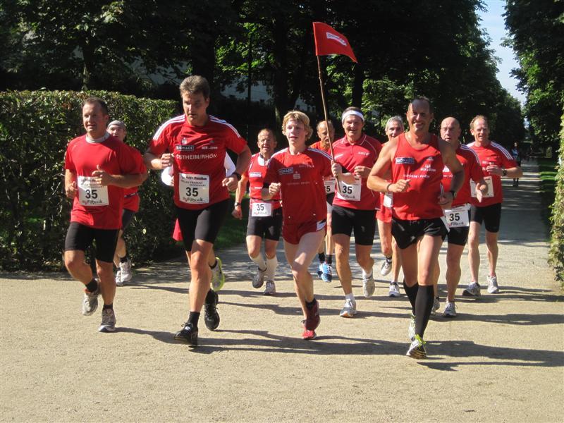 2010-09-05-fulda-team-marathon-078-medium