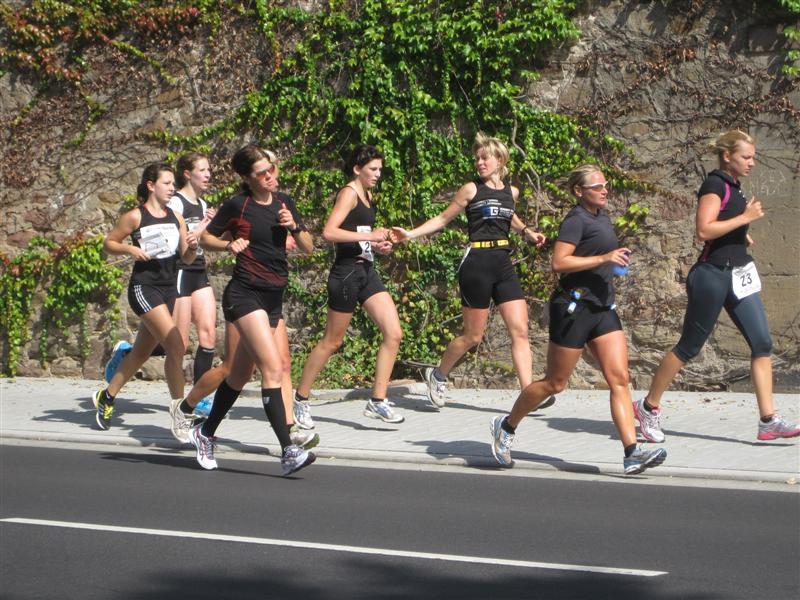 2010-09-05-fulda-team-marathon-183-medium