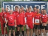 2010-09-05-fulda-team-marathon-033-medium