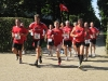 2010-09-05-fulda-team-marathon-078-medium