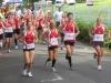 2013-09-01-fulda-team-halbmarathon-660