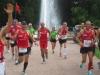2013-09-01-fulda-team-halbmarathon-676