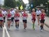 2013-09-01-fulda-team-halbmarathon-688