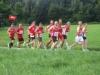 2013-09-01-fulda-team-halbmarathon-694