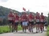 2013-09-01-fulda-team-halbmarathon-700