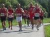 2013-09-01-fulda-team-halbmarathon-707