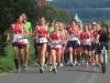 2013-09-01-fulda-team-halbmarathon-740