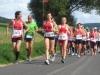 2013-09-01-fulda-team-halbmarathon-741