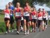 2013-09-01-fulda-team-halbmarathon-742