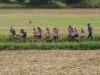 2013-09-01-fulda-team-halbmarathon-747