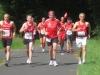 2013-09-01-fulda-team-halbmarathon-751