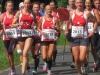 2013-09-01-fulda-team-halbmarathon-760