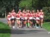 2013-09-01-fulda-team-halbmarathon-806