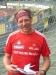 2013-09-01-fulda-team-halbmarathon-888