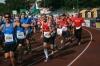 fd-marathon-2013-003