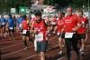 fd-marathon-2013-004