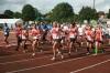 fd-marathon-2013-005