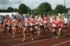 fd-marathon-2013-006
