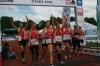 fd-marathon-2013-008