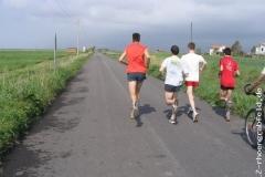 Grosseto 2006
