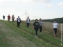 Nordic Walking 2007