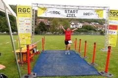 RGC Hollstadt 2017