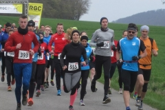 RGC Mühlfeld 2019