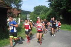 RGC Unterelsbach
