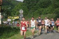 RGC Unterelsbach 2103