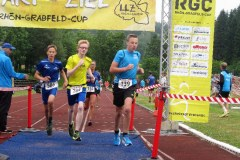 RGC Wildflecken 2017