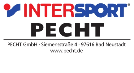 Intersport Pecht