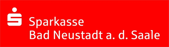 Sparkasse Bad Neustadt
