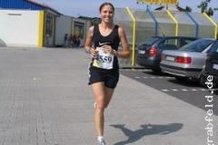 Ufr. 10km Bad Brueckenau 2006