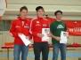 ufr. Meisterschaften HM - Aschaffenburg - 2008