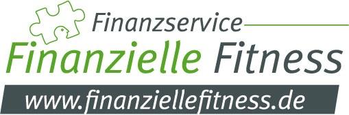 4134-13PGP_Logo_Finanzservice+URL_4c_Pf