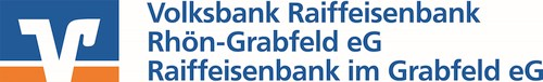 Logo VR-Bank RhönGrabfeld 500px