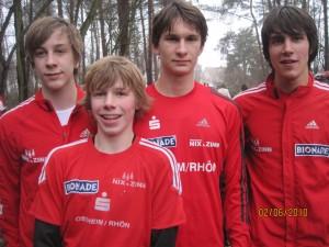 2010-02-05-kahl-ufrmeisterschaft-158