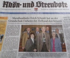 <em/>Titelseite des Rhön- und Streuboten am 25.Januar 2012&#8243; title=&#8220;ErichSchmitt&#8220; width=&#8220;300&#8243; height=&#8220;249&#8243; class=&#8220;size-medium wp-image-1842&#8243; /></a><p class=