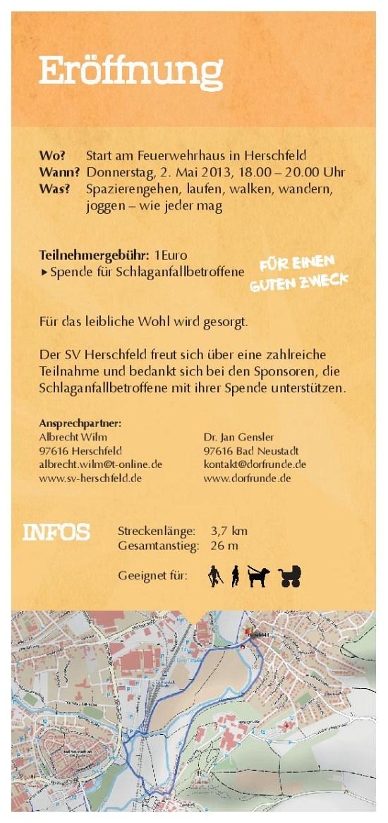 Dorfrunde_Flyer_zFG3-page-002_550px