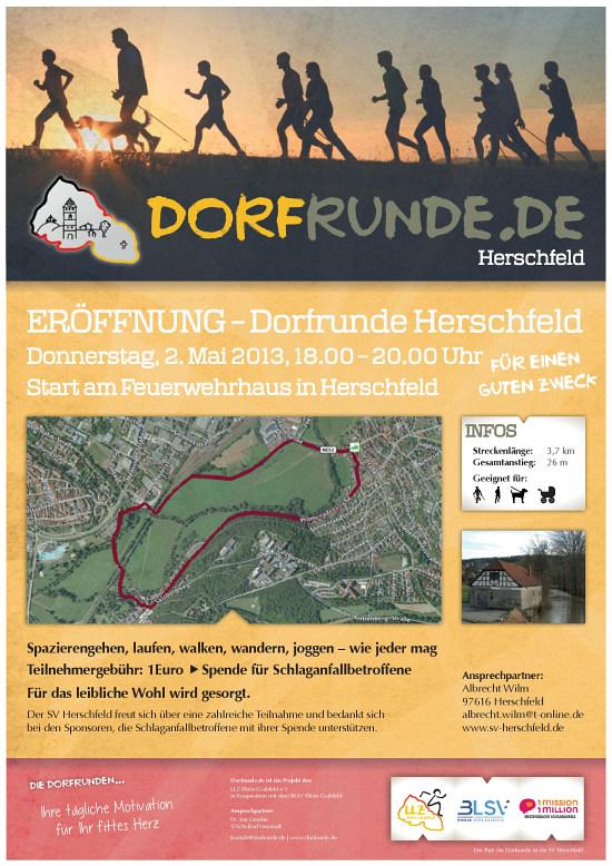 Dorfrunde_Plakat_A3_zFG1-page-001_550px